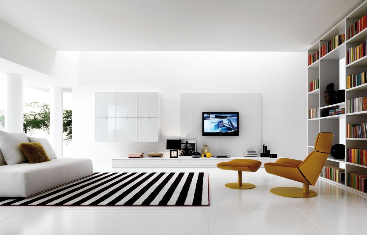 Gợi ý 14 mẫu thảm trải sàn rực rỡ giúp căn phòng biến thành cầu vồng đẹp mắt - Ảnh 1.