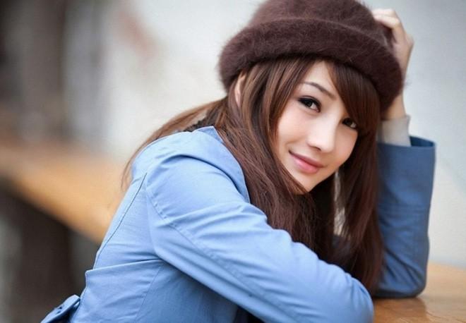 Hãy làm theo 10 mẹo hay này để vừa trẻ lâu lại thon thả, mảnh mai như phụ nữ Nhật - Ảnh 1.