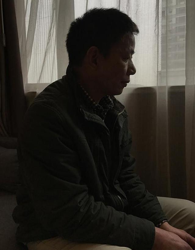 Trung Quốc: Sau 7 năm vật vã chờ đợi cái chết, người đàn ông này phát hiện ra mình không bị HIV như bác sĩ bảo - Ảnh 1.