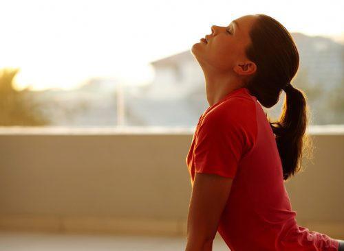 10 lời khuyên giảm cân lành mạnh của các chuyên gia dinh dưỡng - Ảnh 1.