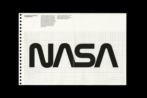 Câu chuyện thăng trầm đằng sau biểu tượng con sâu ít người biết của NASA - Ảnh 2.