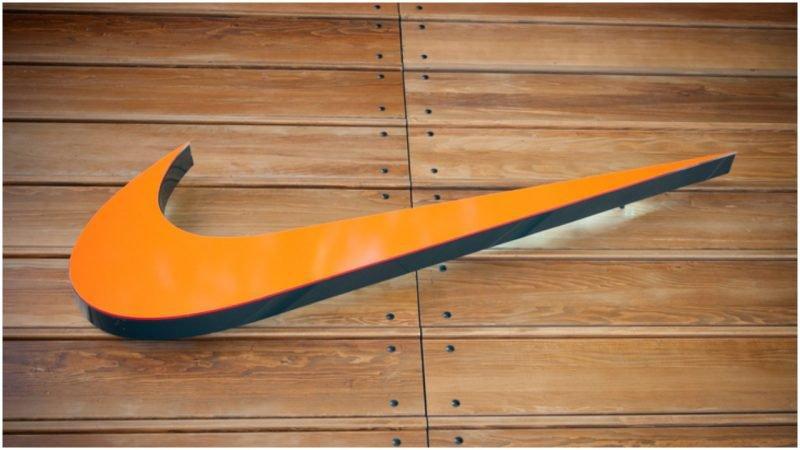 """Câu chuyện đằng sau slogan """"Just Do It"""" của hãng Nike: Lời trăng trối của tử tù trước ngày hành quyết"""