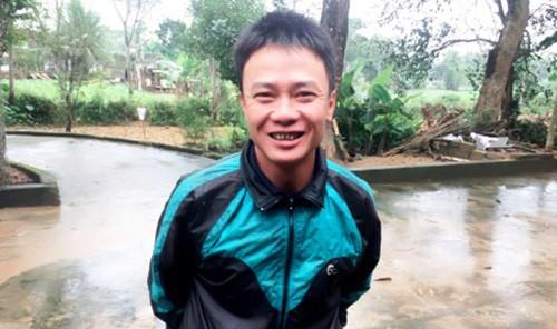 Nghệ An: Ngân hàng đưa thừa 100 triệu đồng, anh nông dân nghèo xử lý thế này khiến ai cũng phải khâm phục
