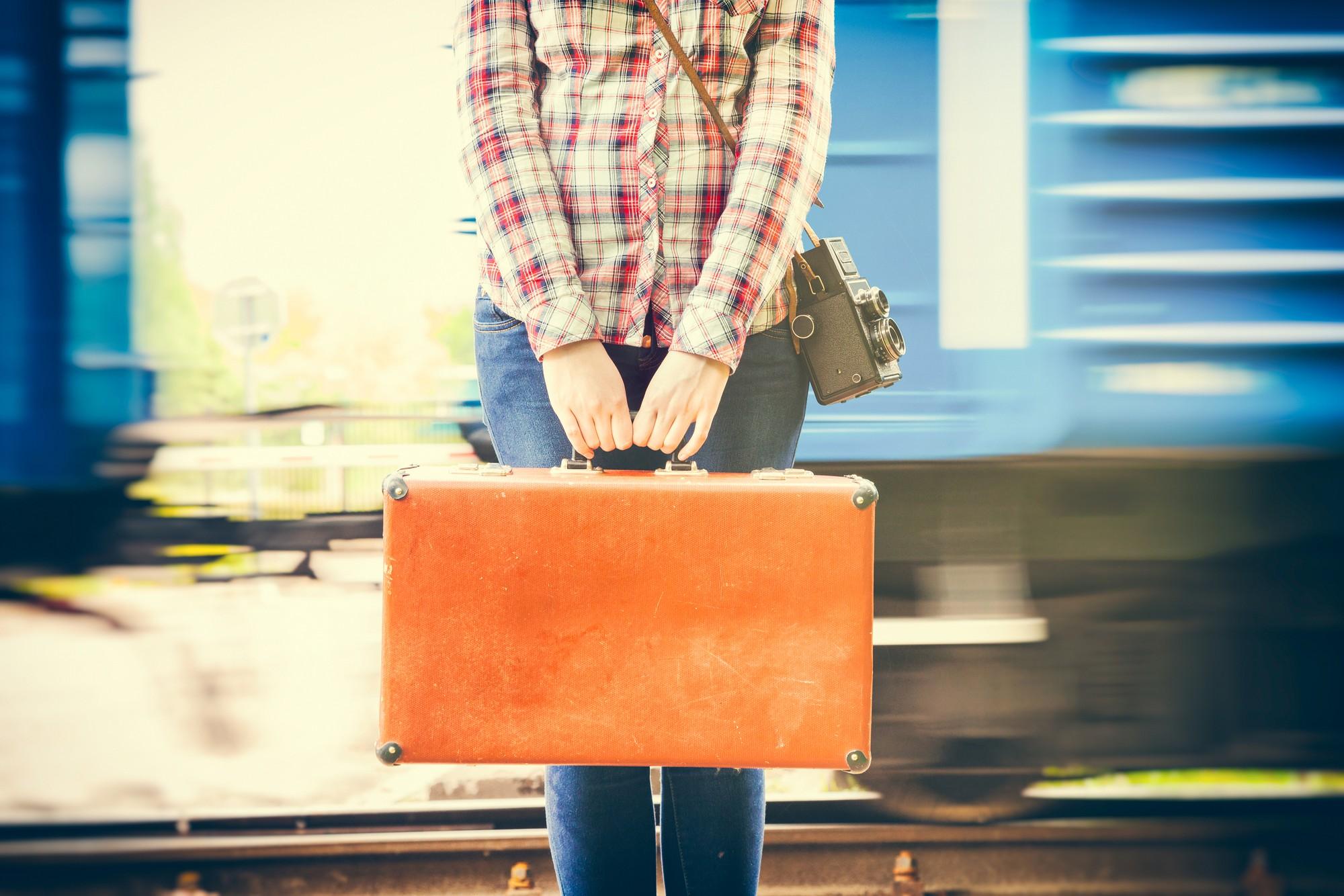 4 điều việc học tập ở nước ngoài sẽ thay đổi cuộc sống của bạn - Ảnh 1.