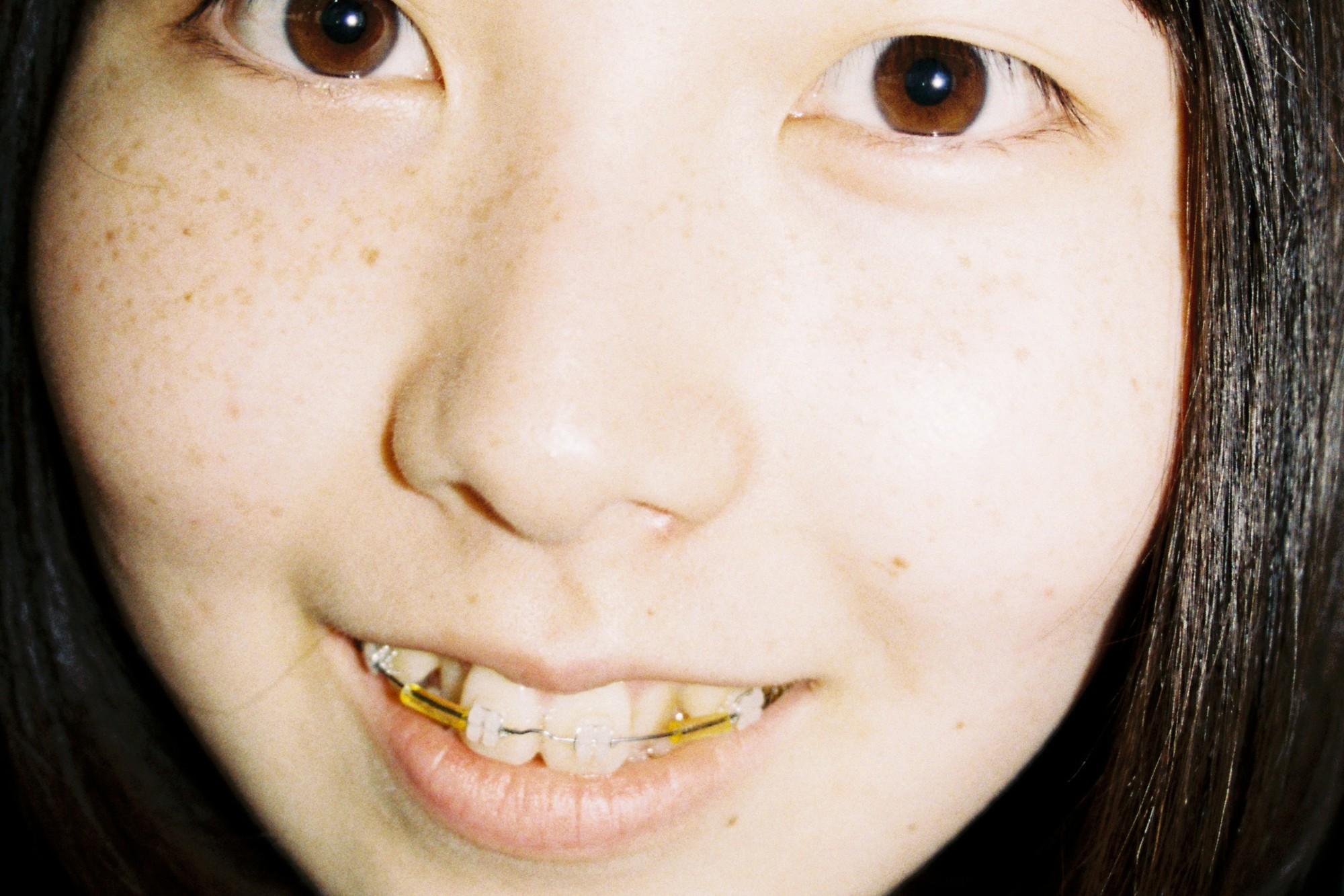 Bộ ảnh độc đáo lột tả cuộc sống nữ sinh trung học Nhật Bản những giờ phút bên ngoài giảng đường - Ảnh 9.