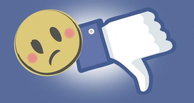 Bạn có đang dùng thanh xuân của mình để lên Facebook như 10 kiểu người sau không? - Ảnh 3.