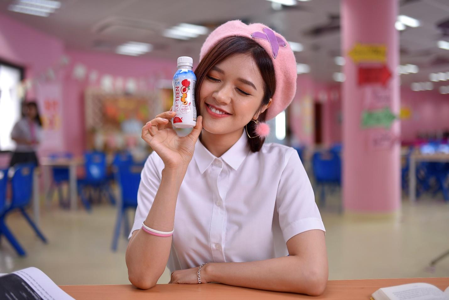 Top 3 xu hướng sáng tạo đang khiến teen Việt thích mê - Ảnh 11.