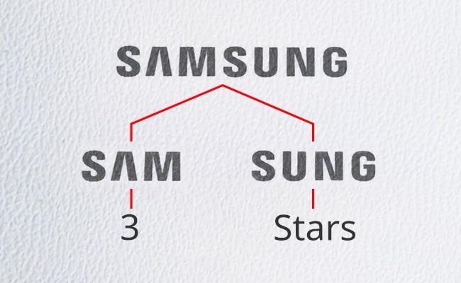 Ý nghĩa đằng sau logo các nhãn hàng nổi tiếng thế giới mà đảm bảo bạn chưa biết - Ảnh 7.