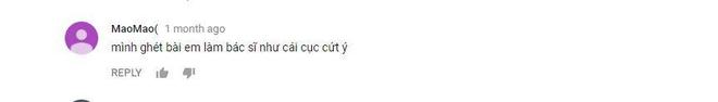 Quảng cáo vẫn ngang nhiên xuất hiện trên các video YouTube dành cho trẻ em, đi kèm các bình luận tục tĩu - Ảnh 11.