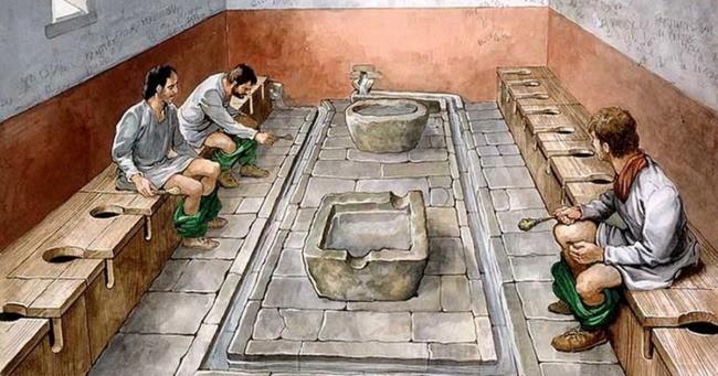 10 điều kỳ quặc những người xưa thường làm mà giờ đây có nói ra cũng không mấy ai tin - Ảnh 11.