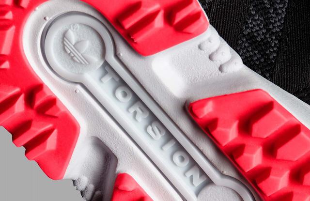5 lý do bạn không thể bỏ qua adidas EQT nếu muốn mua giày mới ngay lúc này - Ảnh 25.