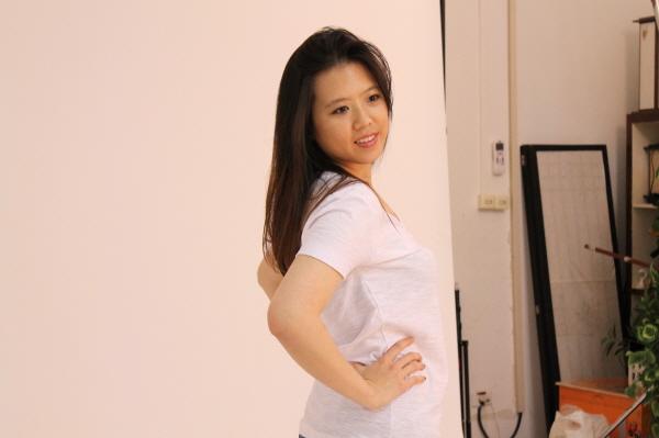 Nghịch lý khó hiểu chỉ xảy ra ở Hàn Quốc: Ca sĩ ngày càng đẹp, Hoa hậu ngày càng xấu thê thảm! - Ảnh 13.