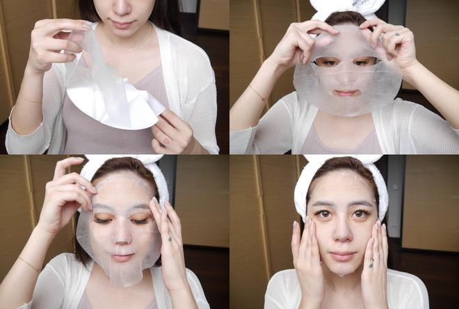 Đánh giá 5 dòng mặt nạ My Beauty Diary đang rất hot hiện nay - Ảnh 12.