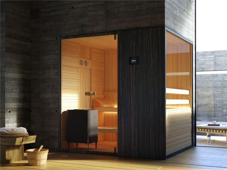15 phòng tắm với phong cách tối giản mà vẫn cuốn hút - Ảnh 21.