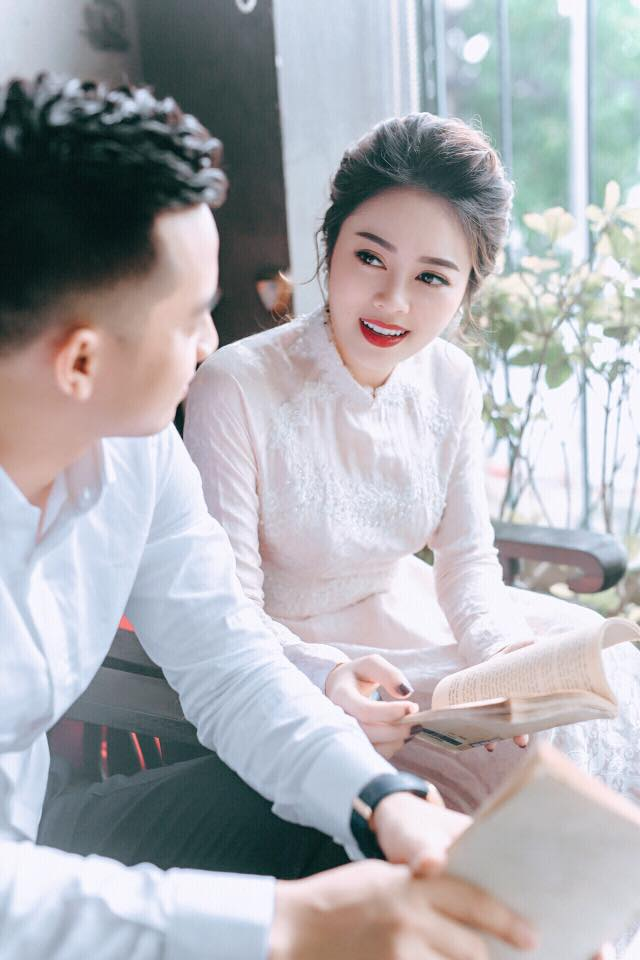 Hằng Túi chuẩn bị kết hôn lần 2 bằng đám cưới được chuẩn bị hoành tráng và công phu tới từng chi tiết - Ảnh 13.