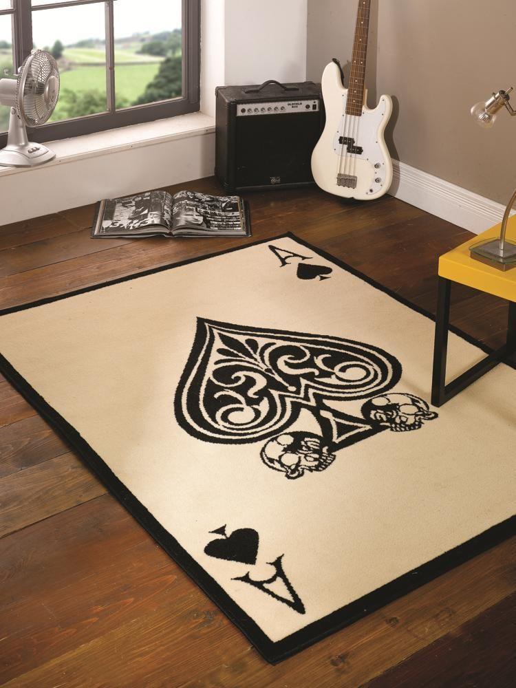 Gợi ý 14 mẫu thảm trải sàn rực rỡ giúp căn phòng biến thành cầu vồng đẹp mắt - Ảnh 25.