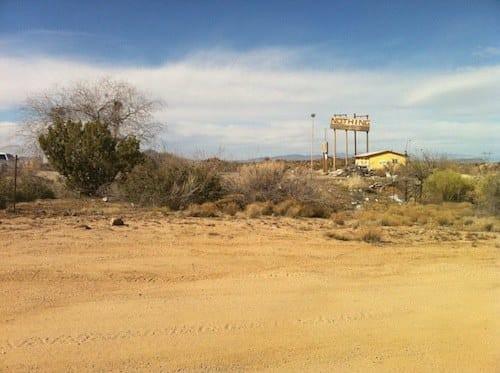 10 địa điểm bỏ hoang đáng sợ trên toàn thế giới, địa điểm đầu tiên ít người dám bén mảng tới - Ảnh 8.