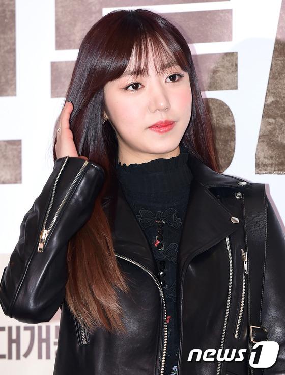 Mẹ Kim Tan cân cả dàn mỹ nhân, Kim Soo Hyun xuất hiện sau thời gian dài vắng bóng - Ảnh 12.