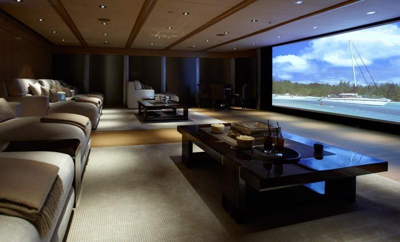 Ngắm 14 ý tưởng thiết kế nội thất trong mơ mà ai cũng ao ước có được - Ảnh 25.
