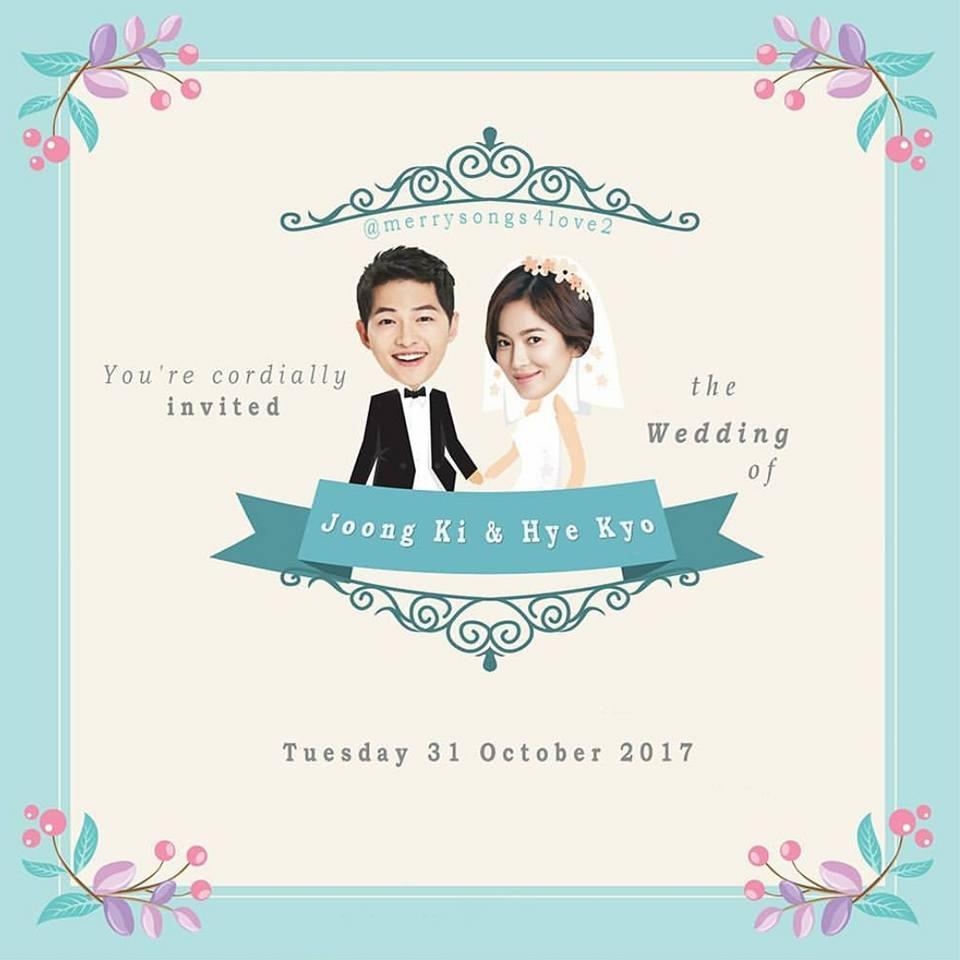 Chưa kết hôn, Song - Song đã có bộ ảnh cưới và album ảnh gia đình bên quý tử đầu lòng không thể chất hơn! - Ảnh 18.