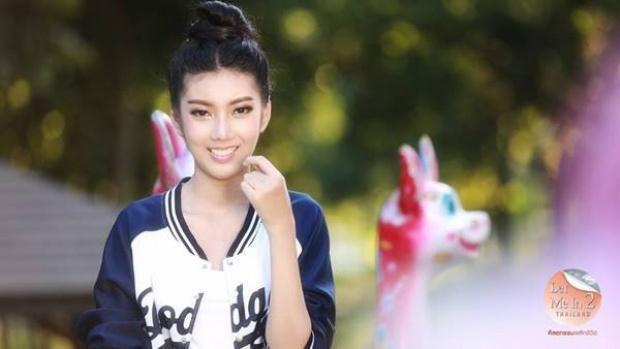 Buồn vì cả đời bị chê xấu, cô gái đi phẫu thuật thẩm mỹ về xinh như mộng khiến ai cũng xuýt xoa khen ngợi - Ảnh 4.
