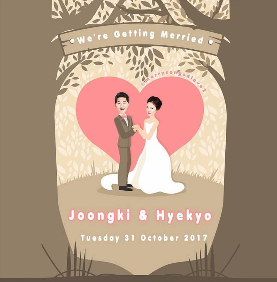Chưa kết hôn, Song - Song đã có bộ ảnh cưới và album ảnh gia đình bên quý tử đầu lòng không thể chất hơn! - Ảnh 19.