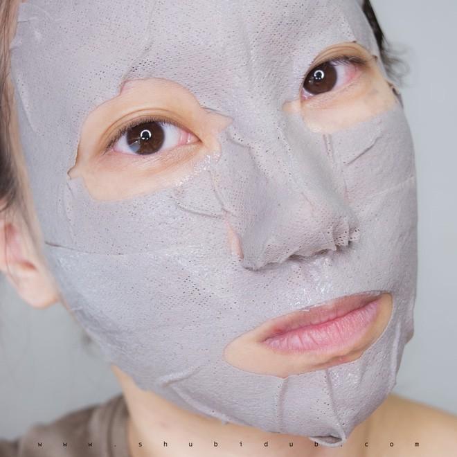 5 sản phẩm đặc trị lỗ chân lông to, mụn đầu đen được con gái Hàn yêu thích nhất - Ảnh 18.