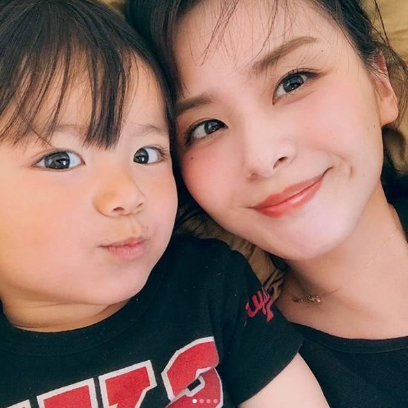 Gặp gỡ em bé Nhật dễ thương nhất instagram, sở hữu lượng fan hâm mộ khủng khắp thế giới - Ảnh 19.