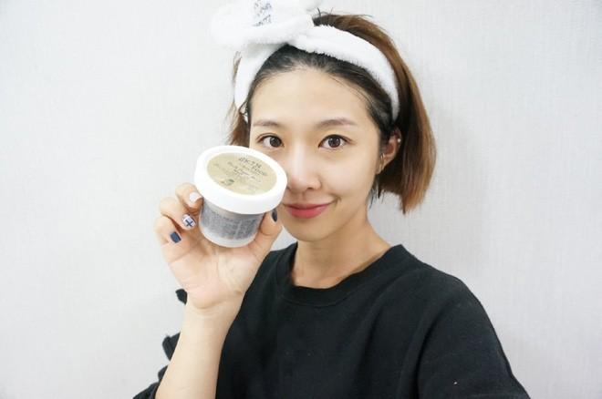 9 sản phẩm dưỡng da bình dân được các tín đồ làm đẹp Nhật Bản yêu thích nhất trong năm qua - Ảnh 19.