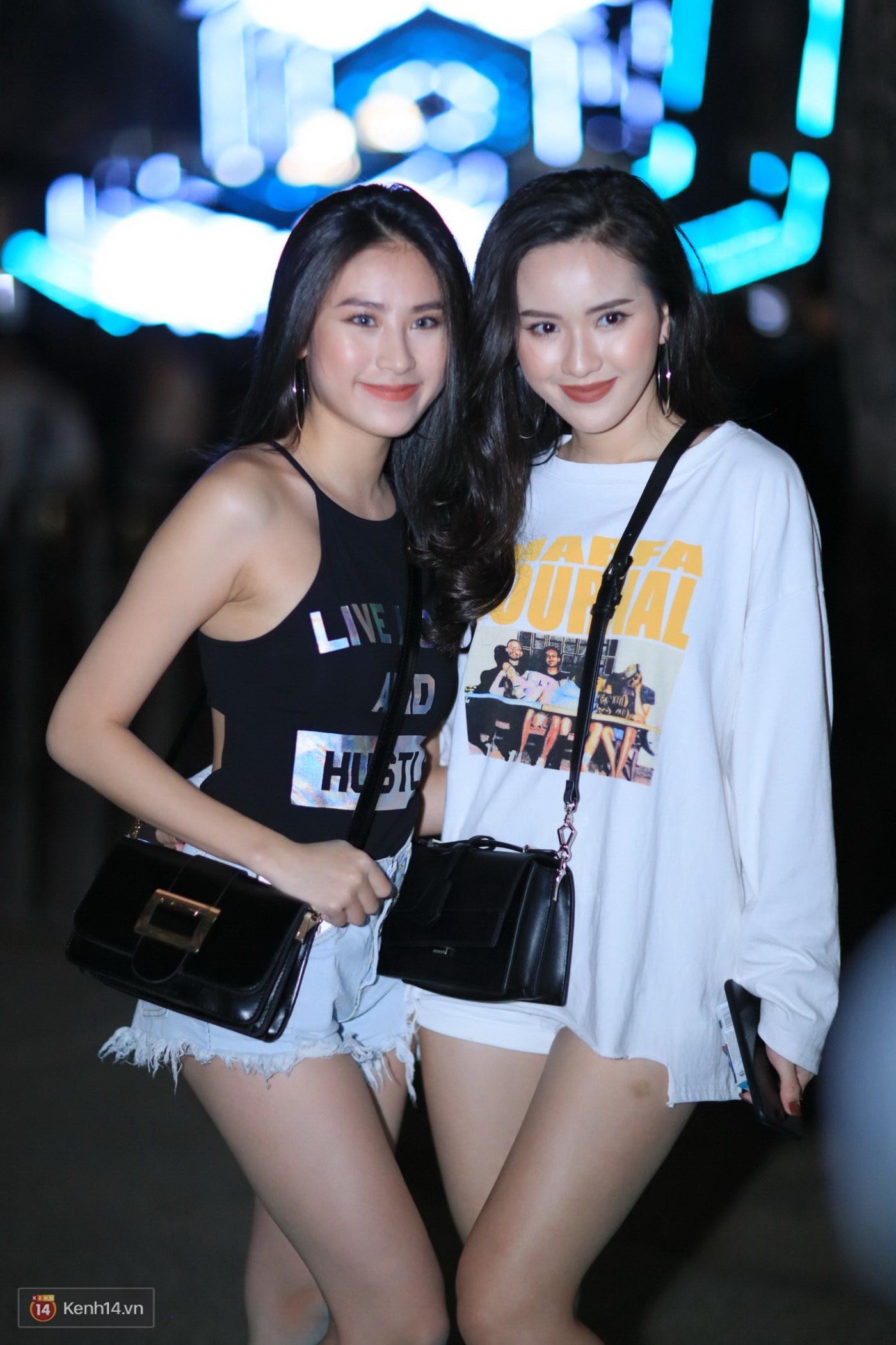 Khán giả Hà Nội vỡ oà trong bữa tiệc Future House cùng DJ Top 15 thế giới Don Diablo - Ảnh 21.