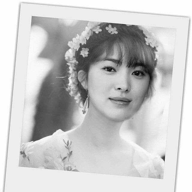 Chưa kết hôn, Song - Song đã có bộ ảnh cưới và album ảnh gia đình bên quý tử đầu lòng không thể chất hơn! - Ảnh 21.