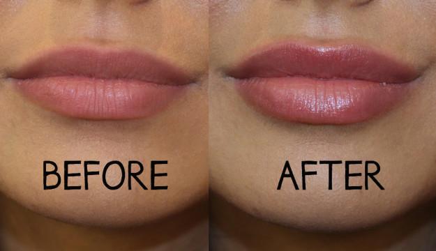 Mách chị em 9 mẹo để sở hữu đôi môi ai nhìn cũng muốn hôn - Ảnh 12.