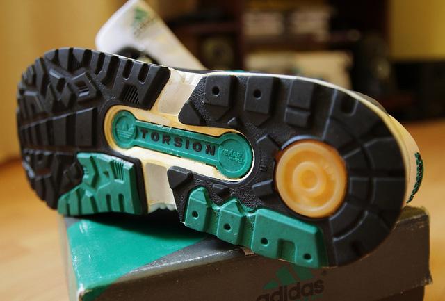 5 lý do bạn không thể bỏ qua adidas EQT nếu muốn mua giày mới ngay lúc này - Ảnh 6.