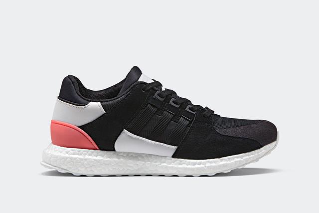 5 lý do bạn không thể bỏ qua adidas EQT nếu muốn mua giày mới ngay lúc này - Ảnh 16.