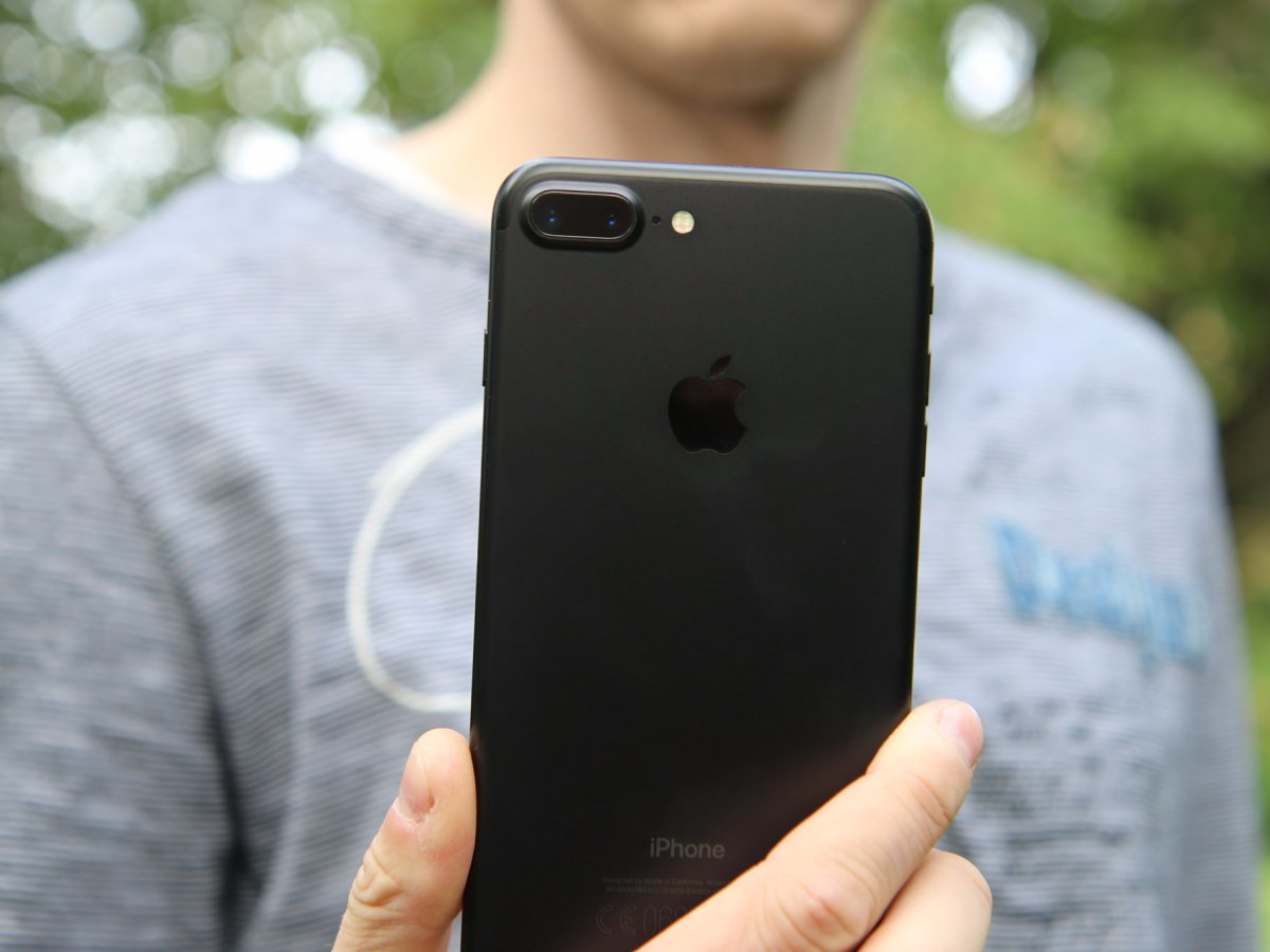 Khỏi cần đọc nhiều, đây là 9 tin đồn đáng tin nhất về iPhone 8 bạn cần biết - Ảnh 8.
