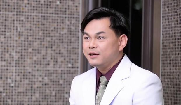 Phụ nữ Thái Lan đổ xô đi phẫu thuật thẩm mỹ để có đôi môi sừng trâu may mắn - Ảnh 4.