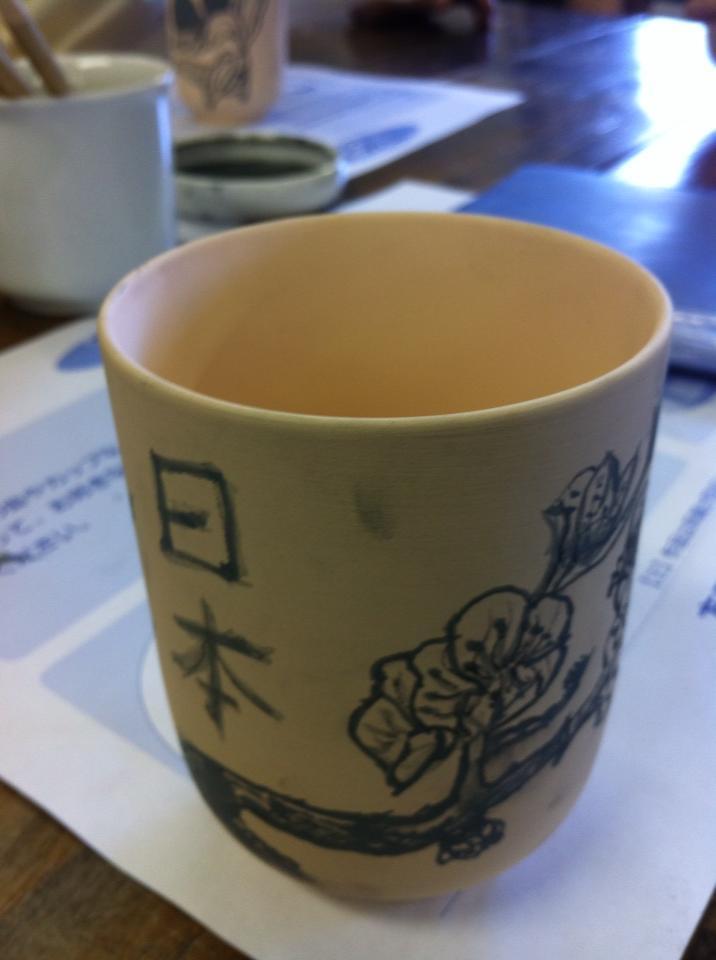 Homestay cùng gia đình Nhật Bản: Một trải nghiệm mà các du học sinh không nên bỏ lỡ - Ảnh 3.