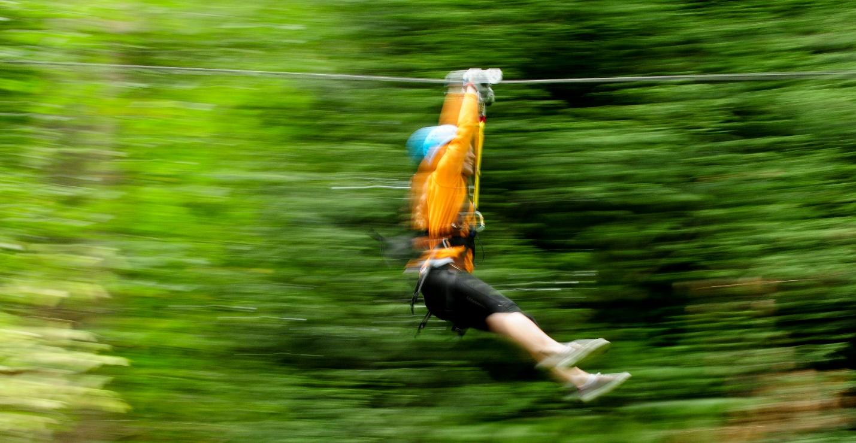 5 trải nghiệm du lịch tại Việt Nam mà nhất định bạn phải thử trước khi mùa hè trôi qua - Ảnh 3.