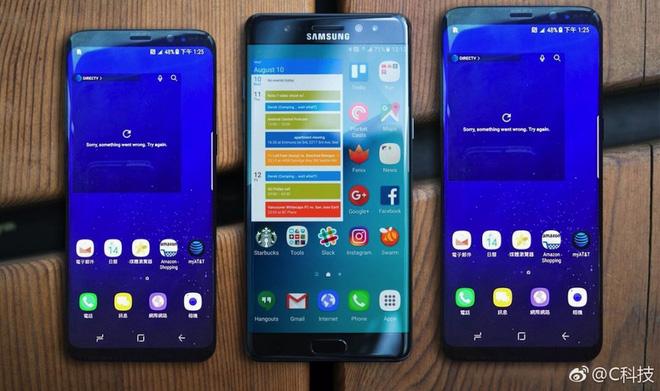 Samsung xác nhận sẽ không bán Galaxy Note7 tân trang tại Việt Nam - Ảnh 3.