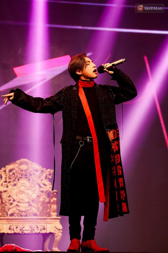 Sang Hàn Quốc làm Talent Management Specialist với Kỳ thực tập trong mơ mùa 2 - Ảnh 3.