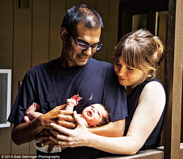 Khi hơi thở hóa thinh không - câu chuyện của 1 bác sĩ khiến Bill Gates phải rơi nước mắt - Ảnh 3.