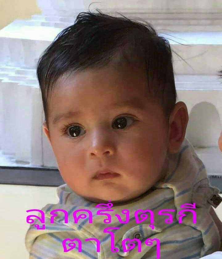 Tổ ấm hạnh phúc của cặp đồng tính nữ Thái Lan cùng cậu con trai kháu khỉnh khiến nhiều người ngưỡng mộ - Ảnh 3.