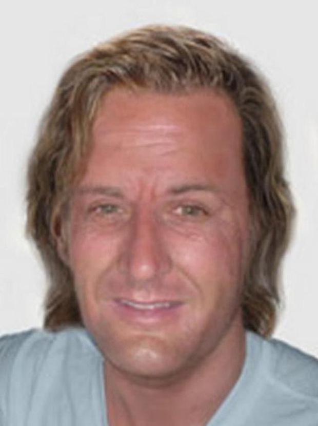 Chân dung 9 kẻ giết người táo tợn vẫn nhởn nhơ ngoài vòng pháp luật dù bị FBI truy lùng ráo riết - Ảnh 3.