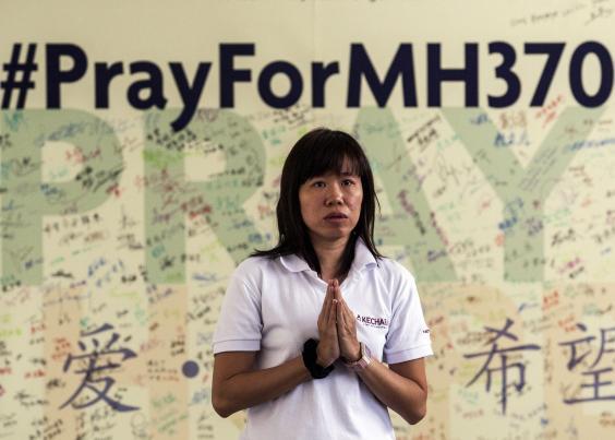 9 bí ẩn chưa có lời đáp xoay quanh tấn thảm kịch MH370 - Ảnh 3.
