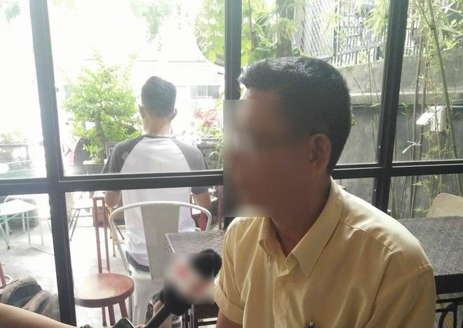 Nghi án cậu bé 15 tuổi bị bà chủ trọ 57 tuổi dụ đi nhà nghỉ để cưỡng hiếp khiến em nhiễm trùng vùng kín - Ảnh 3.