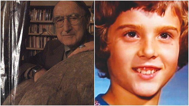 Thí nghiệm bất nhân: Bi kịch cuộc đời và cái chết tức tưởi của cậu bé được nuôi dạy như một cô bé - Ảnh 3.