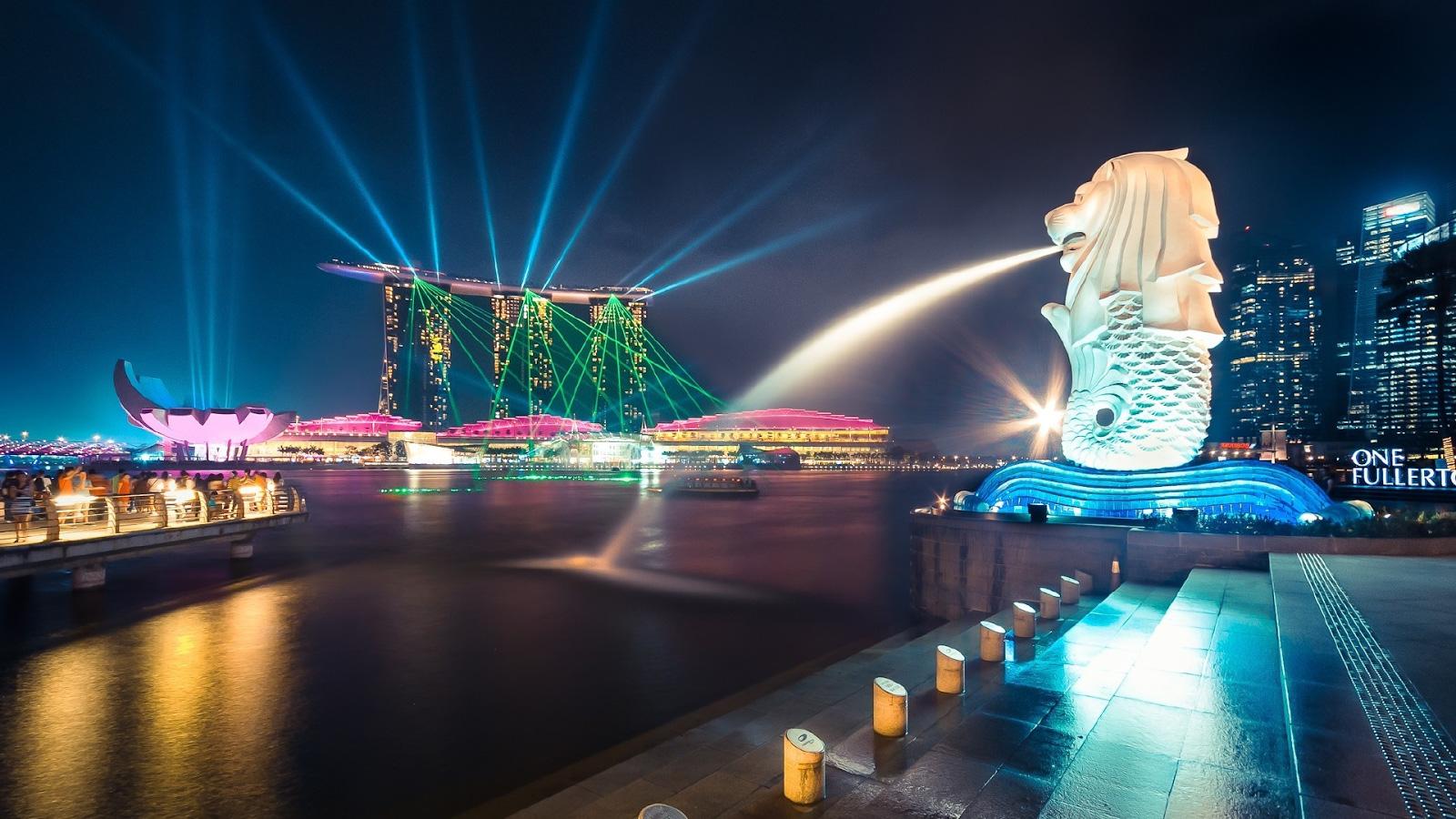 Câu chuyện Singapore: Điều gì đã khiến quốc gia này có hệ thống y tế tốt bậc nhất thế giới với giá rẻ đến vậy? - Ảnh 3.