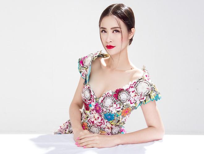MAMA lần đầu cho bình chọn hạng mục giải thưởng riêng của Việt Nam - Ảnh 2.