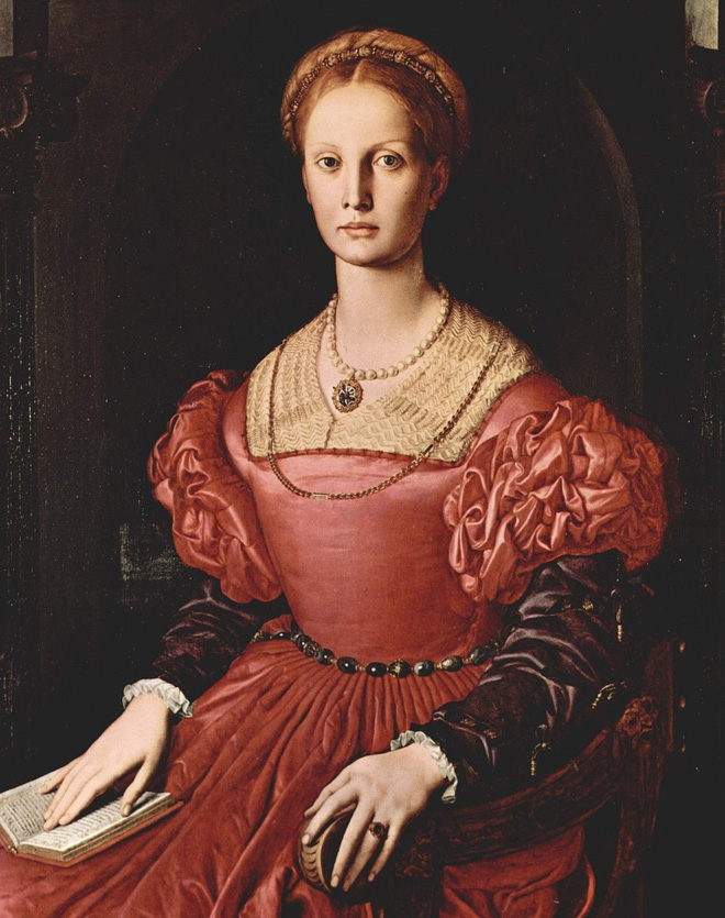 Nữ quỷ hút máu xinh đẹp nhất châu Âu và chuyện giữ gìn tuổi xuân bằng phương pháp rùng rợn - Ảnh 3.