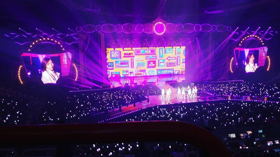 Chưa diễn ra, Melon Music Awards đã đối xử bất công với fan G-Dragon, TWICE, BTS?